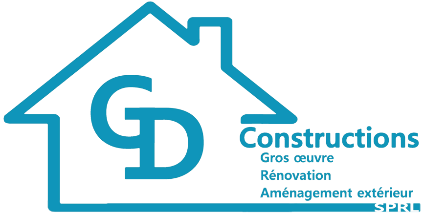 GD CONSTRUCTIONS